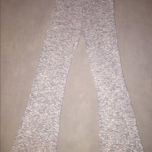 3ad6f5b1071 Aeropostale Pants - Aeropostale LLD ultra soft lounge pants